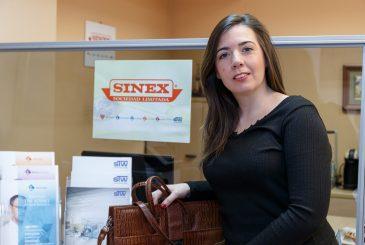 20200129_026-Sinex-SL-Staff-scaled-365x245