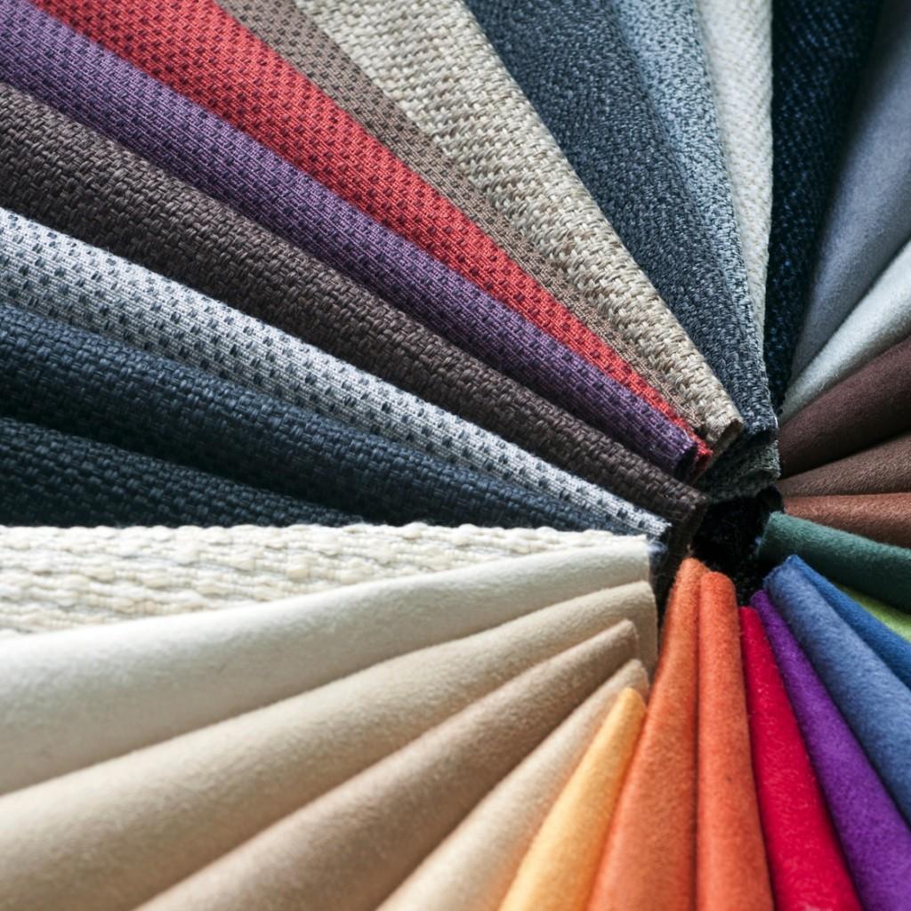 Textil y Cuero