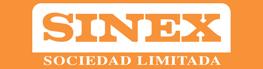 Sinex S.L.